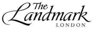 Landmark Hotel London 2