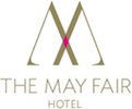The Mayfair Hotel 100