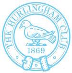 Hurlingham-Club