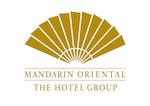 Mandearin-Oriental