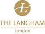 The-Langham