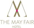 The Mayfair Hotel 100